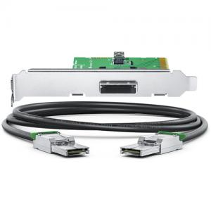 Blackmagic PCIe Cable Kit dla Cintel Scanner 2