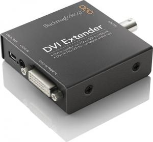 Blackmagic DVI Extender - DEMO