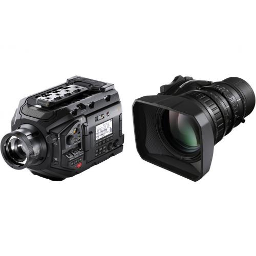 blackmagic_design_ursa_broadcast_camera_kit_1480525.jpg