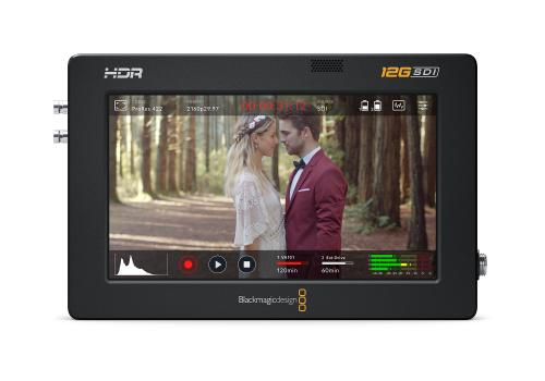 Blackmagic-Video-Assist-5-Inch-12g-HDR-Front.png