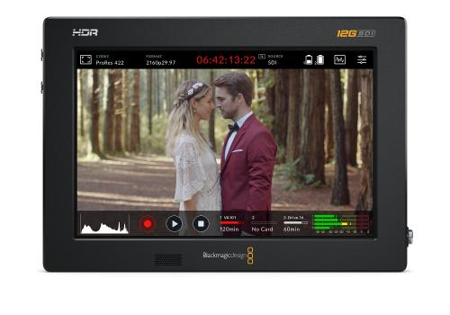 Blackmagic-Video-Assist-7-Inch-12g-HDR-Front.png