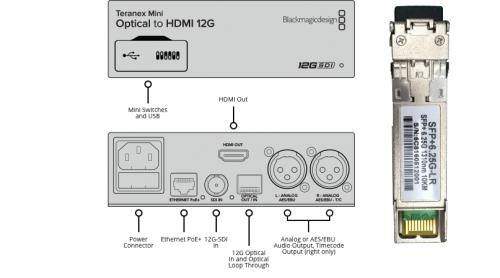 optical to hdmi 12G - Copy.jpg