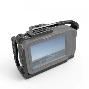 SmallRig Blackmagic Pocket Cinema Camera 4K Cage - Klatka 2203