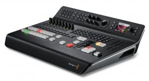 Blackmagic ATEM Television Studio Pro HD - DEMO