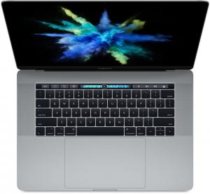 "Apple MacBook Pro 15"" - Moblina Stacja Robocza DaVinci Resolve / Fusion"