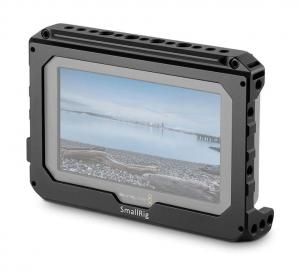 "SmallRig 5"" Monitor Cage - Klatka Blackmagic Video Assist 1726"