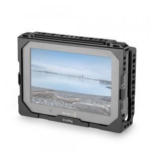"SmallRig 7"" Monitor Cage - Klatka Blackmagic Video Assist 4K 1830"
