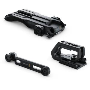 Blackmagic URSA Mini Shoulder Kit - Zestaw Naramienny