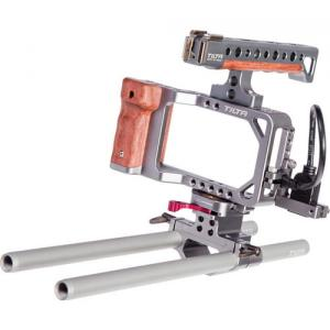 Rig Tilta ES-T13 - Blackmagic Pocket Cinema Camera