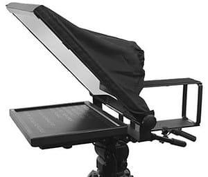 Mirror Systems Teleprompter TV KIT-PRO17