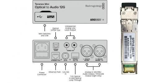 optical to audio 12G - Copy.jpg