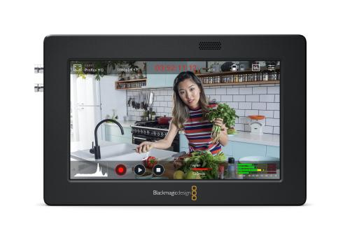 Blackmagic-Video-Assist-5-Inch-3g-Front.png