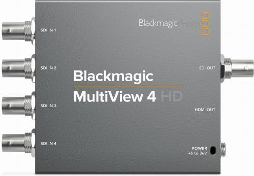 MultiView-4-HD-Front.jpg