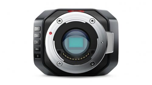 Blackmagic Micro Studio Camera.jpg