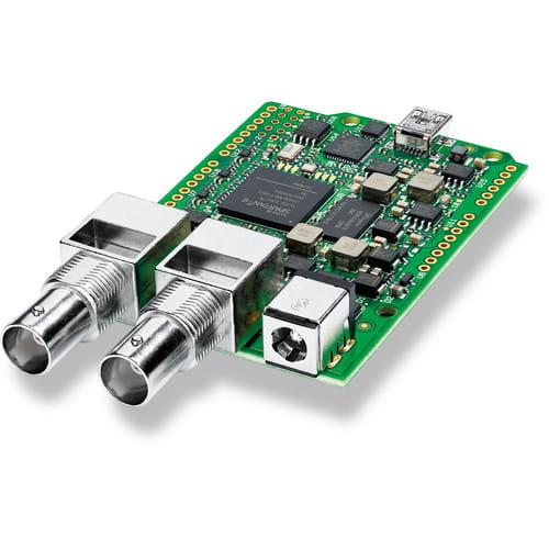blackmagic_design_Blackmagic 3G-SDI Arduino Shield-cyfrowa-republika.jpg