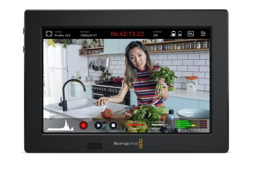 Blackmagic-Video-Assist-7-Inch-3g-Front.png